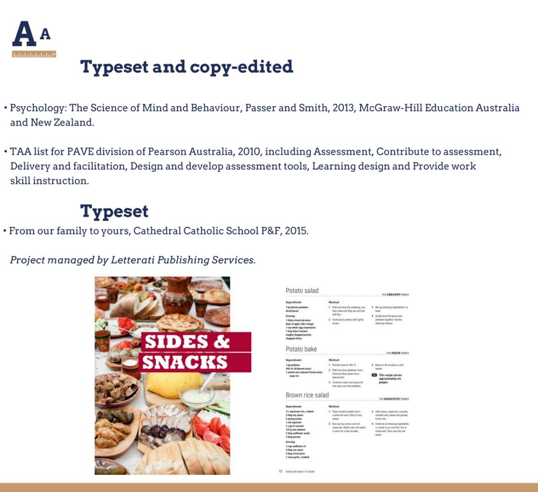 Typeset Cook Book Image Portfolio page 240617 (3)