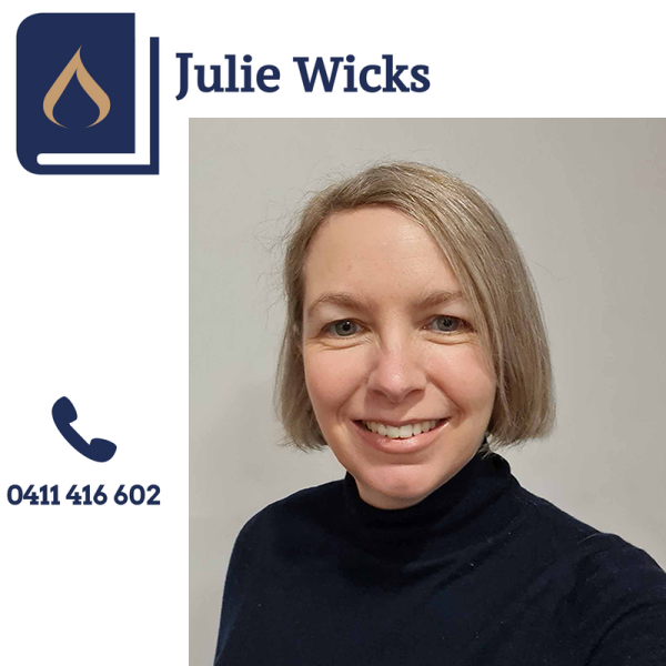 julie-wicks-contact-150721-1