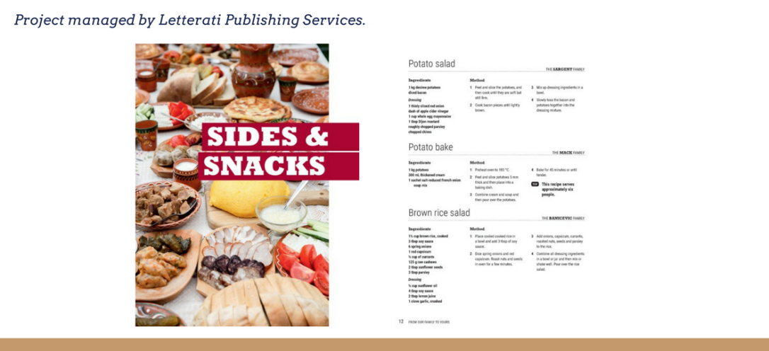 typeset-cook-book-image-portfolio-page-170721